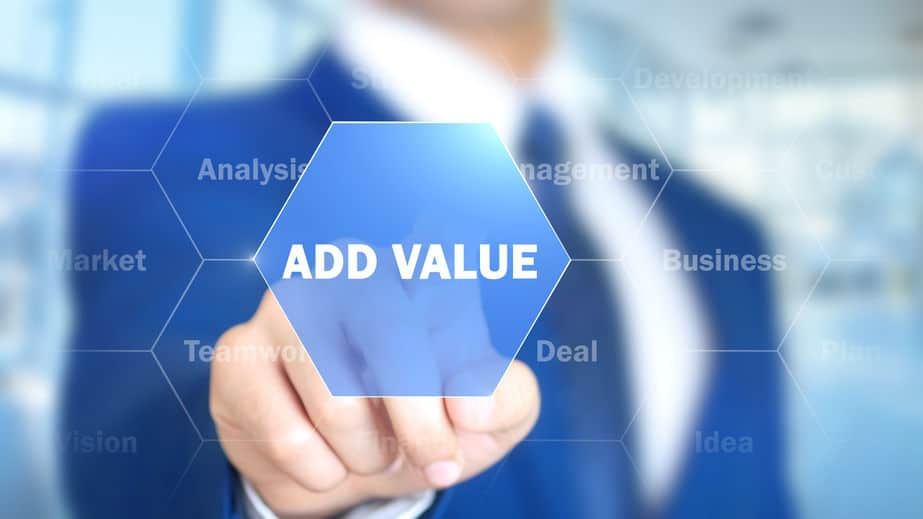 How A Business Analyst Can Add Value To A Project In 2020